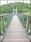 基隆旅遊、情人湖、海興森林步道、七堵車站、紅淡山:情人湖環山步道_013.jpg