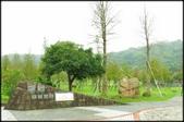 大溪老街‧公園、八德埤塘生態公園、大古山步道:大溪河濱公園_001.jpg