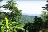 三峽風景區:紫微聖母環山步道探路_012.jpg