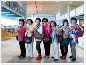 大陸桂林五日遊:回溫暖的家-14_013.jpg