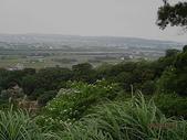 鄭漢步道、龍昇湖、將軍牛乳廠、頭屋三窪坑步道:頭屋三窪坑步道 085