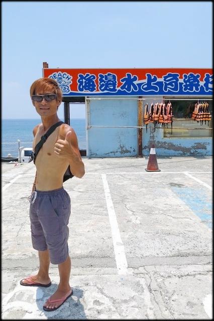 高屏地區風景區:萬里桐浮潛(5)_6012.jpg