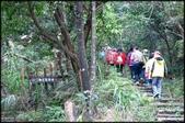 基隆旅遊、情人湖、海興森林步道、七堵車站、紅淡山:大牛稠登山步道_013.jpg
