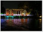 大陸桂林五日遊:夜遊兩江4湖-6265.jpg