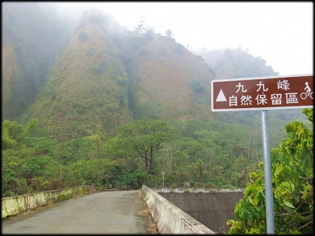 中部旅遊:草屯自行車道九九峰支線_042.jpg