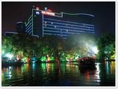 大陸桂林五日遊:夜遊兩江4湖-6211.jpg
