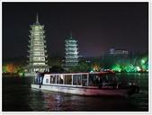 大陸桂林五日遊:夜遊兩江4湖-6266.JPG