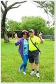 大溪老街‧公園、八德埤塘生態公園、大古山步道:八德埤塘生態公園_047.jpg