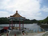 鄭漢步道、龍昇湖、將軍牛乳廠、頭屋三窪坑步道:頭屋三窪坑步道 003