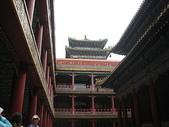 北京承德八日遊:北京承德八日遊167