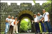 基隆旅遊、情人湖、海興森林步道、七堵車站、紅淡山:串珠二沙灣步道_011.jpg