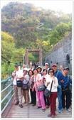 大陸桂林五日遊:桂林五日遊-4_044.jpg