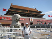 北京承德八日遊:北京承德八日遊007