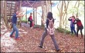 尖石鄉、秀巒村、青蛙石、薰衣草森林:秀巒楓樹林-1_004.jpg