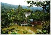 南庄、通霄地區景點:向天湖-2-003.jpg