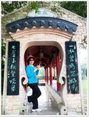 大陸桂林五日遊:4湖-11_072.jpg