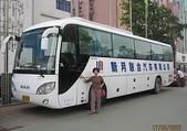 北京承德八日遊:北京承德八日遊280