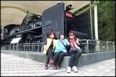 基隆旅遊、情人湖、海興森林步道、七堵車站、紅淡山:大牛稠登山步道_080.JPG