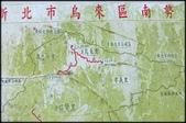 烏來風景區:烏來信賢步道_002.jpg