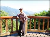中部旅遊:楓之谷_067.jpg