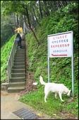 基隆旅遊、情人湖、海興森林步道、七堵車站、紅淡山:碇內尖景觀砲台_80.jpg