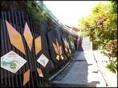 中部旅遊:楓之谷_074.jpg