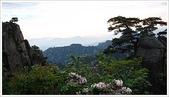 大陸黃山六日遊:大陸黃山六日遊-1_0378.JPG