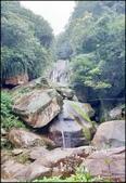 內湖風景區及步道:圓覺寺步道-3_001.jpg