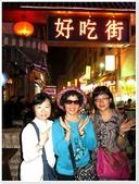 大陸桂林五日遊:木龍湖-13_049.jpg