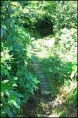 三峽風景區:紫微聖母環山步道探路_001.jpg
