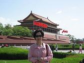 北京承德八日遊:北京承德八日遊005
