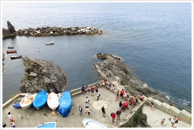 歐洲之旅:義大利9日遊-3_080.JPG