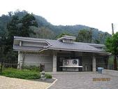 南庄、通霄地區景點:南庄蓬萊仙溪護魚步道 002.jpg