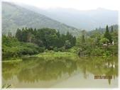 南庄、通霄地區景點:向天湖_036.jpg