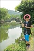 大台北地區:雙溪公園大王蓮_019.jpg
