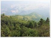 大陸桂林五日遊:桂林堯山索道-12_065.jpg