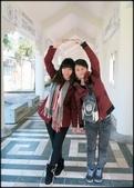 立法院、台北賓館、自由廣場、中正紀念堂:中正紀念堂櫻花_209.jpg