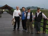鄭漢步道、龍昇湖、將軍牛乳廠、頭屋三窪坑步道:頭屋三窪坑步道 163