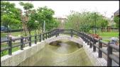 楊梅風景區:伯公岡公園-1_003.jpg