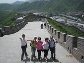北京承德八日遊:北京承德八日遊085