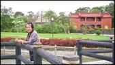 楊梅風景區:伯公岡公園-1_006.jpg