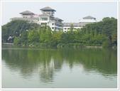 大陸桂林五日遊:4湖-11_004.JPG