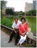 台灣大學杜鵑花、醉月湖:台大醉月湖_3811.jpg