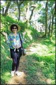 三峽風景區:紫微聖母環山步道探路_040.jpg