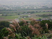 鄭漢步道、龍昇湖、將軍牛乳廠、頭屋三窪坑步道:頭屋三窪坑步道 091
