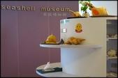 各種特展及參觀:貝殼博物館_001.jpg