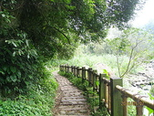 南庄、通霄地區景點:南庄蓬萊仙溪護魚步道 022.jpg