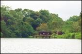 三坑老街自然生態公園、石門大圳、小粗坑古道:三土亢自然生態園區_011.jpg