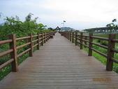 鄭漢步道、龍昇湖、將軍牛乳廠、頭屋三窪坑步道:頭屋三窪坑步道 130