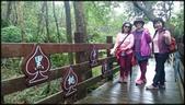 內湖風景區及步道:翠山步道手機版-1_047.jpg